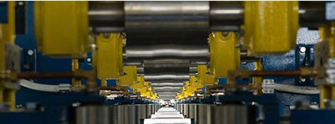 Servicii Automatizari Modernizare Linii De Productie