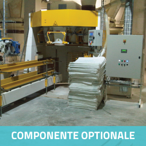 componenta-optionale-sisteme-de-insacuit