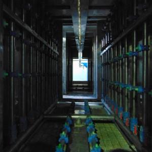 Instalatie Vopsire Bsg Industrial 4