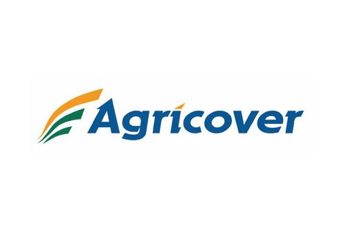 Logo Agricover 500