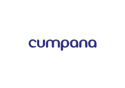 Logo Cumpana 500