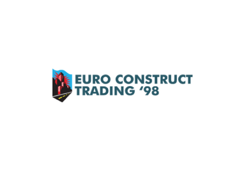 Logo Euroconstruct 500
