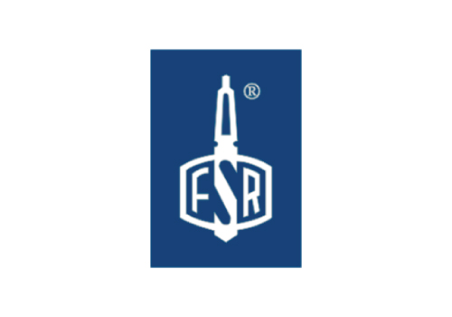 Logo Fabricadescule 500