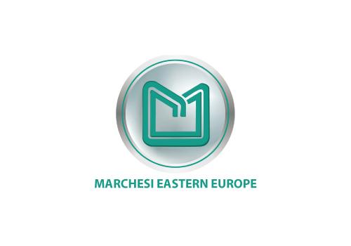 Logo Marchesi 500