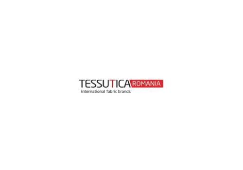 Logo Tessutica 500