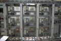 Automazione Industriale 10
