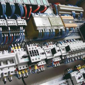 Industrial01 Z